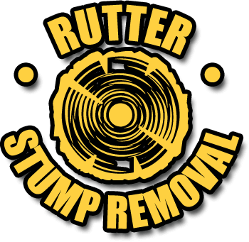 Rutter Stump Removal